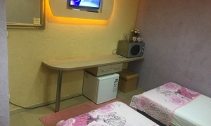 Стая  № 9