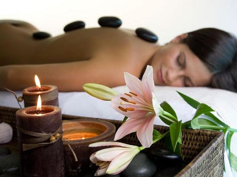 масаж в аризоне
